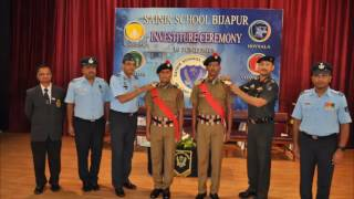 lba chariman visit to investiture ceremony 19June2017