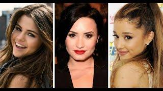 Celebrities praising Christina Aguilera - PART 8