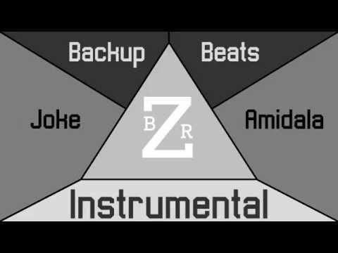 Video Joke - Amidala [Instrumental] download in MP3, 3GP, MP4, WEBM, AVI, FLV January 2017