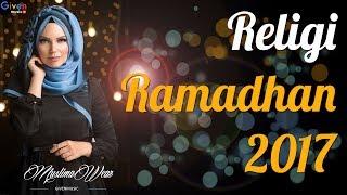 Lagu Religi Islam Terbaik (Lagu Religi Ramadhan 2017)