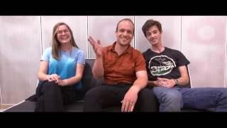 VR IndieGoGo Video