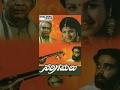 Sarigamalu Telugu Full Movie || Vineeth, Rambha, JV Somayajulu