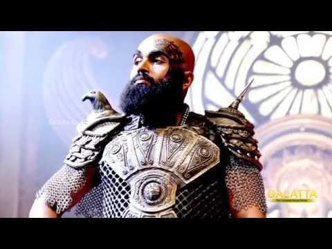 Get-ready-for-Kaashmora-songs-and-trailer