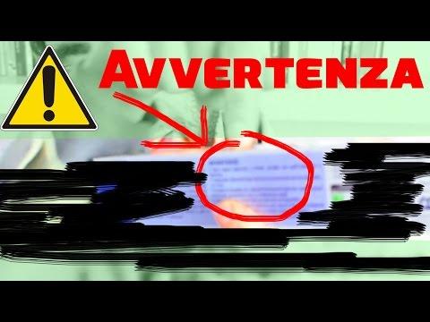 sconvolgente: la carta d'alluminio può essere pericolosa, scopri perchè!