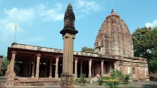 Deogarh India  City pictures : Shri Shantinath Temple, Deogarh - Lalitpur