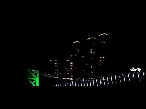 新北市 碧潭橋
