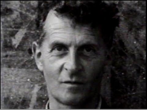 Wittgenstein: A Wonderful Life (1989)