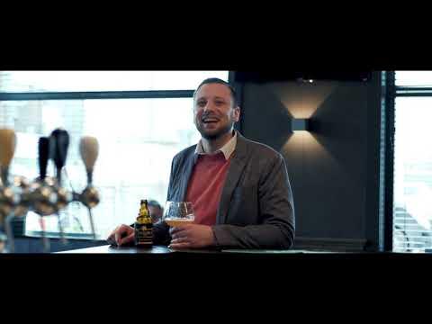 bier van de maand mum beer februari 2019