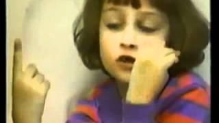 Video A Ira de um Anjo (Child of Rage) - Documentário COMPLETO [Legendado PT-BR] MP3, 3GP, MP4, WEBM, AVI, FLV Juli 2018