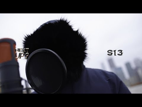 S13 - Next Up? [S2.E19] | @MixtapeMadness