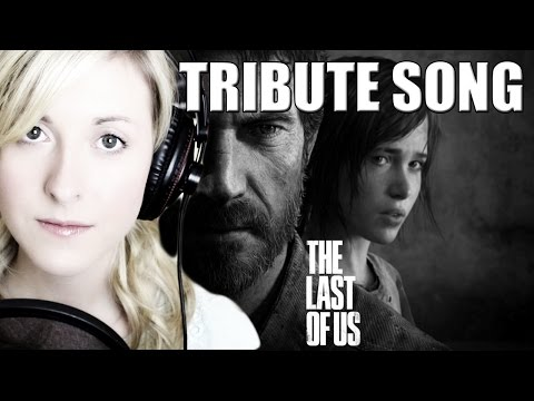The Last of Us Tribute Song - Bina Bianca