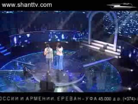 duet - Enjoy a new musical program on Shant TV, enertaining and exciting TV show where you can find your beloved artisits with famous singers. On Shant TV Official ...