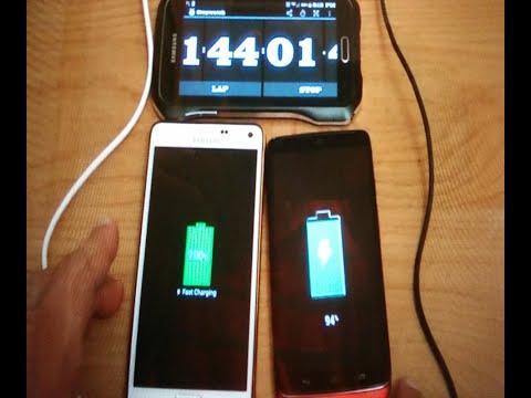 Video Motorola Droid Turbo vs Galaxy Note 4 - Charging time Comparisson download in MP3, 3GP, MP4, WEBM, AVI, FLV January 2017