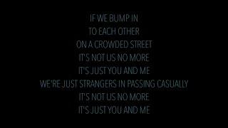 Download Lagu Marc E. Bassy - You & Me Feat. G-Eazys) Mp3