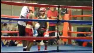 Covington (TN) United States  city photo : covington boxing