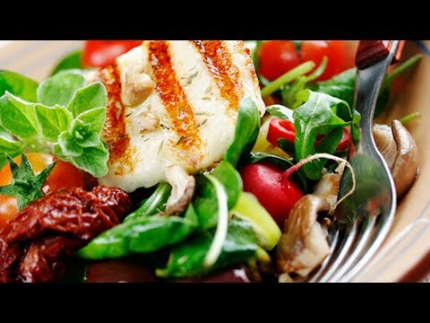 💪High protein diet plan for weight loss | How does it works