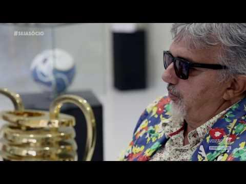 Premiere - Vozão TV - Ep 02