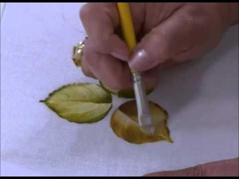 Programa Arte Fácil SBT - Video 12-2