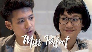 Video Miss Perfect - JinnyboyTV MP3, 3GP, MP4, WEBM, AVI, FLV Februari 2019