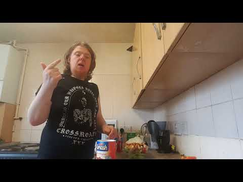 Slim fast - Slimfast dieting Day 863. Vlog1736. Dinner.