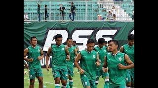 Video Maldini akan Bantu PSS Sleman di Liga 2 Indonesia MP3, 3GP, MP4, WEBM, AVI, FLV April 2018