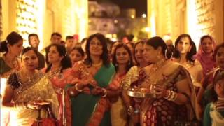 Khimsar India  city photo : Khimsar Fort Jodhpur Rajasthan India Royal Destination Wedding Sangeet Receiption Hindu
