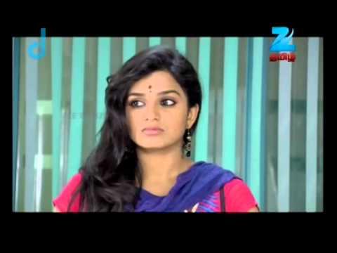 Thirumangalyam - Episode 7 - Best Scene