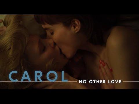 CAROL - No Other Love