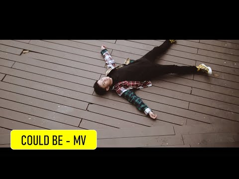 Arash Buana 'Could Be...' Official MV