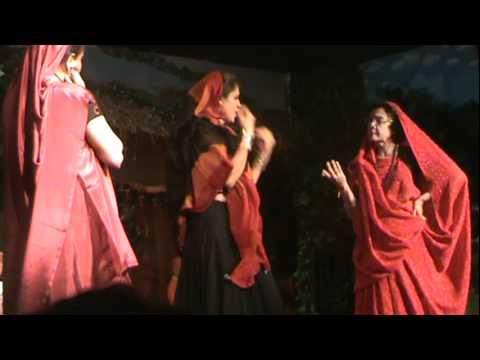 Video Drama at baps swaminarayan temple download in MP3, 3GP, MP4, WEBM, AVI, FLV January 2017