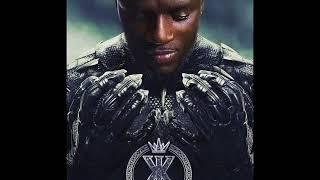 Akon - Amor (Remix) Ft. IAmChino, Pitbull, Wisin, Chacal