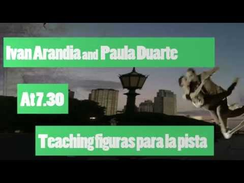 THE GUARDIAN VIEJA N143 – Negracha Tango News