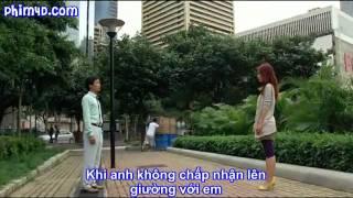 La Lingerie (2008) (18+) - Cau Lac Bo Kiem Chong p8