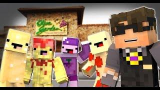 Nonton Minecraft OLIVE GARDEN HIDE N SEEK! (Our new Waifu!) Film Subtitle Indonesia Streaming Movie Download