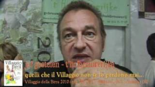 i-Village YouTube video