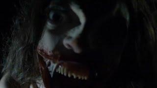Nonton Siren 2016 ( Sereia ) trailer filme de terror Film Subtitle Indonesia Streaming Movie Download