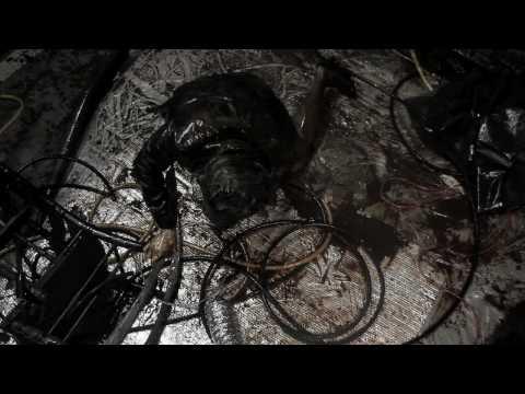 Otep - Rise, Rebel, Resist (2010) (HD 720p)