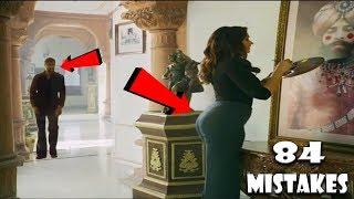 Nonton (84 Mistakes) In Baadshaho | Plenty Mistakes In Baadshaho Full Hindi Movie | Ajay Devgn Film Subtitle Indonesia Streaming Movie Download