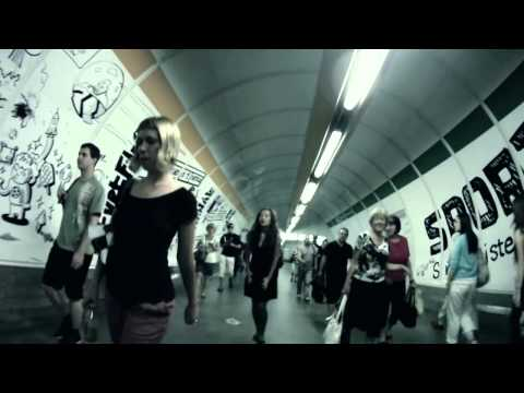 Youtube Video 8CKHHBAvLsg