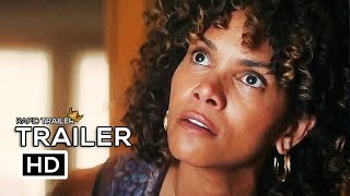 Video KINGS Official Trailer (2018) Daniel Craig, Halle Berry Movie HD MP3, 3GP, MP4, WEBM, AVI, FLV Maret 2018