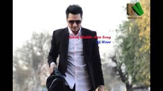 Song: Ik waarSinger: Falak Shabbir