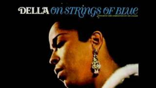 Della Reese - Some Of My Best Friends Are The Blues
