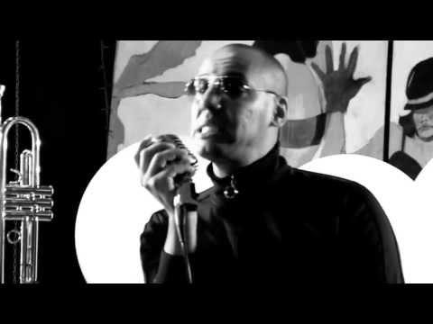"Eddine Saïd – ""Fe"" [Videoclip]"