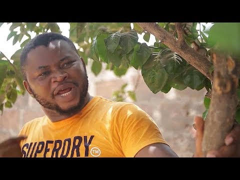 THE PRETENDERS PART 2 - NEW NIGERIAN NOLLYWOOD MOVIE