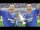 Especial del Chelsea FC