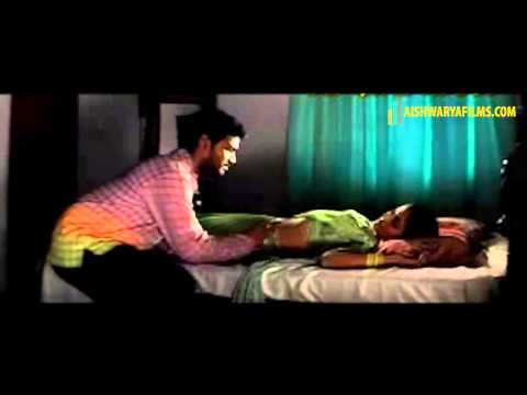 Video Hot Telugu Actress Ruthika Hot Scene download in MP3, 3GP, MP4, WEBM, AVI, FLV January 2017