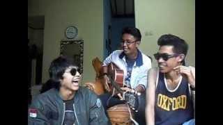 OST kera sakti sun gokong (cover) - MEFTHA DEWO SILKY (better quality)