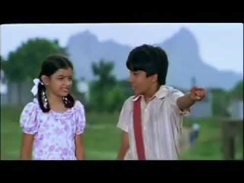 2 children's Full Movie    Christian Full Movie in Hindi    13 June 2018