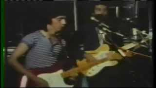Wings: Junior's Farm (1974 Abbey Road Studios)