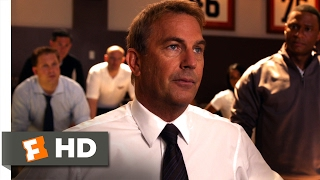 Nonton Draft Day (2014) - The NFL Draft Scene (6/10) | Movieclips Film Subtitle Indonesia Streaming Movie Download